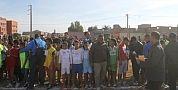انطلاق البطولة المحلية المدرسية بسوق السبت بمشاركة أغلب المؤسسات التعليمية بالمديرية الإقليمية الفقيه بن صالح