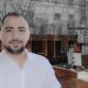 الشباب المغربي… واليأس المتدفق!