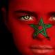 مايغركومش تصويت الجزائر للمغرب وفشل تنظيم المونديال خاصو يعلمنا حاجة وحدة هي نبنيو مغربنا تعليميا واقتصاديا واجتماعيا