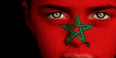 """بن شعبون وزير الإقتصاد:"""" جائحة كورونا تؤكد الروح العالية للتضامن ومليوني مغربي ساهموا في صندوق كورونا """""""