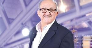 عكس ماراج… الفنان المقتدر محمد الجم حي يُرزق