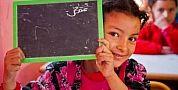 المجلس الإقليمي بالفقيه بن صالح  يتدارس الوضع التعليمي ويرصد أهم اكرهات الموسم  والتدابير المتخذة وعامل الاقليم يدخل على الخط