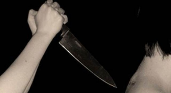 لوقت خسرات…فتاة ترتكب جريمة بشعة و تقتل صديقها في جلسة خمرية ونقل جثته للتشريح ببني ملال