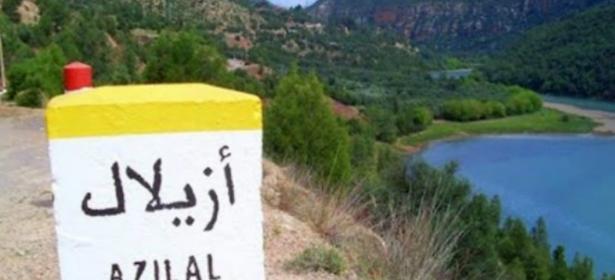 اللهم اسقنا الغيث… انخفاض في درجات الحرارة وهذه مقاييسها العليا والدنيا =نشرة جوية=
