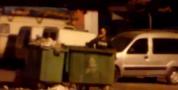 فيديو صادم …في زمن خدام الدولة ولهف الهكتارات بأثمنة بخسة مغربي يأكل من القمامة بطريقة مؤسفة