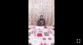 بالفيديو … تاكسي نيوز تنشر حلقات مي نعيمة الملالية أمية تحدت الجهل وكتبت قصائد شعرية جميلة ورائعة -حلقة2-