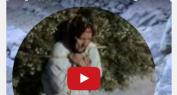 الواقع بلازواق… تاكسي نيوز تنشر تقرير بالفيديو لشعب يجابه البرد وقهر الثلج ويكشف معاناة ومشاكل سكان المغرب العميق بجبال الأطلس