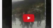 فيديو صادم يوثق لحظات دفن الأم أمينة التي توفيت بعد الولادة وسط الثلوج بأزيلال ويكشف حياة سكان المغرب المنسي