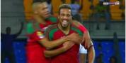 بعد فوز الأسود العصبة الوطنية لكرة القدم تقرر تأجيل الدورة 16 من البطولة الاحترافية المغربية