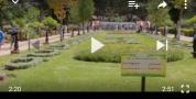 فيديو سياحي يعرف بجهة بني ملال خنيفرة وبالمغرب من شلالات أوزود وامنيفري وبين الويدان إلى عين آسردون بني ملال