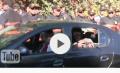 بالفيديو مابقا مايعجب… إعادة تمثيل جريمة قتل البرلماني مرداس والتحقيق يكشف عن تورط زوجته مع عشيقها القاتل