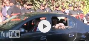 عاجل… واهادي جريمة مشبكة… تركيا تعتقل المتهم الخامس في قضية قتل البرلماني مرداس وتسلمه للمغرب
