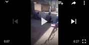 فيديو يفضح المستوصف الصحي بتاونزة … لا طبيب ومغلق في وجه المواطنين بلا سبب والساكنة تناشد وزير الصحة