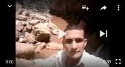 مواقع سياحية طبيعية يطالها نسيان وإهمال مسؤولي جهة بني ملال خنيفرة