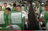بالفيديو… وصول طائرتين الى الدار البيضاء من ليبيا تقل المغاربة المهاجرين أغلبهم من جهة بني ملال و فرحة كبيرة للشباب وشكرهم للصحافة وللتدخل الملكي