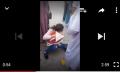 بالفيديو … مواطنون يستنكرون إهمال سيدة ووفاتها داخل مستشفى محمد السادس بمراكش