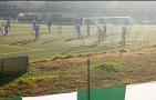 بالفيديو… هدف الفوز الرائع لرجاء بني ملال في مرمى الفاسيين