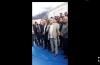 بالفيديو… هذه كلمة نبيل بن عبد الله بعد فوزه لولاية ثالثة كأمين عام