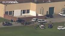 سقوط 10 قتلى من التلاميذ و10 مصابين في هجوم بالسلاح من طرف طالب بأمريكا