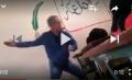 عاجل… أكاديمية بني ملال خنيفرة تدخل على خط فيديو الاستاذ الذي عنف تلميذة بالقسم -بلاغ-