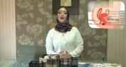 """بالفيديو وهام للنساء… الأخصائية اكرام ياسين تقدم الحلقة السادسة من صحتك مع ياسين اكرام في موضوع :""""السلس البولي وهبوط المثانة الأعراض والأخطاء والعلاج"""