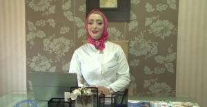بالفيديو… الحلقة 11 من صحتك مع إكرام ياسين حول موضوع تقنية الهايفو تقدمه الأخصائية ياسين اكرام