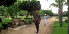 """بالفيديو… شباب من بني ملال بدعو فيلم توعوي رائع حول ظاهرة """"الشفرة"""""""