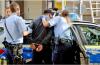 فضحو الله… سوري يطعن مغربي بسكين ويدخل إلى مسجد للصلاة للتمويه وهكذا اعتقلته الشرطة الألمانية !