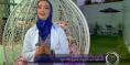 """بالفيديو… الحلقة 15 من """"صحتك مع إكرام ياسين"""" حول موضوع العصر """" شلل العصب السابع"""" تقدمها اكرام ياسين الأخصائية في الترويض والتغذية ببني ملال"""