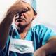 ممرّض في حَيْصَ بَيْصَ والطّبيب الصّغير (3)