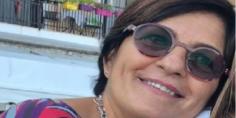 غايطلع لو جوك… بائع متجول مغربي بايطاليا ينقد طبيبة إيطالية من طعنات غادرة بالشارع!