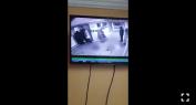 بالفيديو… قربالة داخل مستعجلات المستشفى الجهوي ببني ملال بين طبيب وممرض وتسريب فيديو يوثق حمل الممرض على الأكتاف