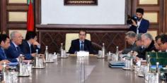 المجلس الحكومي يصادق على تعيينات جديدة على رأس الكليات