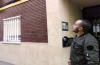 مهاجر مغربي يغامر بنفسه ويتسلق طوابق عمارة باسبانيا لانقاد سيدة من الاعتداء