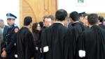 المحامون يخرجون ببيان حول إجبارية جواز التلقيح ومنع المواطنين من الأماكن العمومية (بيان)