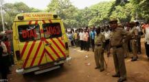 المعنى الحقيقي ديال الشراب الغدار!… مشروبات خمور تودي بحياة 39 شخصا في الهند