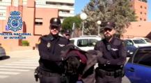 أبشع مايمكن ان تسمعه… إسباني قتل مو وقطعها وكلاها هو الكلب ديالو