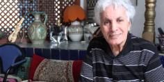 وفاة الموسيقار المغربي الكبير حسن مكري مؤسس فرقة إخوان مكري