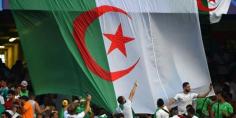 """عاااجل وداروها الرجال… منتخب """"خاوة خاوة"""" الجزائري يفوز بكأس إفريقيا   – ألف مبروك-"""