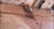 بالفيديو =ركن أمازيغي= … معاناة ساكنة أغبالة مع الفيضانات والوعود الكاذبة للمسؤولين وشهادات مؤثرة للمواطنين