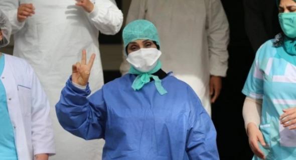 """عاجل… وزارة الصحة ترخص بشكل استعجالي للقاح """" سينوفارم"""" الصيني ضد فيروس كورونا المستجد"""