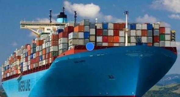 المغرب يرد على إسبانيا و يفرض شروطا جديدة لدخول الشاحنات التجارية الإسبانية إلى الأراضي المغربية