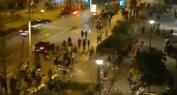 عاجل ويالطيف… زلزال يضرب 3 مرات مدينة غرناطة الإسبانية والساكنة تخرج للشارع =فيديو=