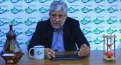 """بالفيديو… المستشار الفلاحي عبد العزيز باسو يقدم حلقة جديدة من ركن الفلاح حول موضوع :"""" لِتُساير التعاونيات … من المغرب الأخضر إلى الجيل الأخضر"""""""