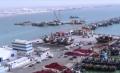 بالفيديو… الأزمة بين المغرب وإسبانيا تُهدد اتفاقية الصيد البحري وتخوف من خسارة ملايين الأورو من طرف السفن الإسبانية