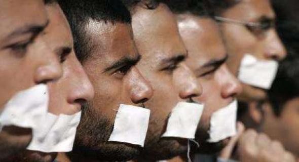المركز المغربي لحقوق الانسان يصدر بيانا يتضامن فيه مع المنابر الاعلامية بجهة بني ملال خنيفرة