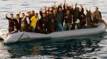 """يحصل يحصل… تاجر مخدرات شهير باسبانيا يستغل موجة الهجرة السرية و""""يحرك"""" إلى المغرب!"""