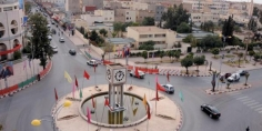 في زمن الحجر الصحي : منصة النادي السينمائي عن بعد بمدينة خريبكة