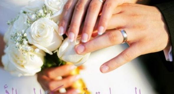 الأمن التركي يعتقل مغربيات في قضية الزواج الوهمي التي هزت الرأي العام