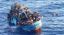 """مآساة والله يرحمهم… إحصائية إسبانية ل 2018 تكشف عن غرق أزيد من 700 """"حراك"""""""